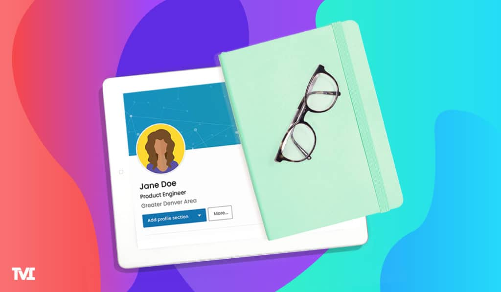 The Ultimate List of LinkedIn Profile Tips for 2019 (With