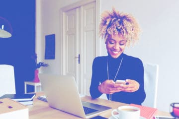 women are better at digital marketing hero