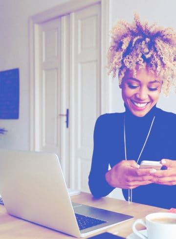 women are better at digital marketing hero